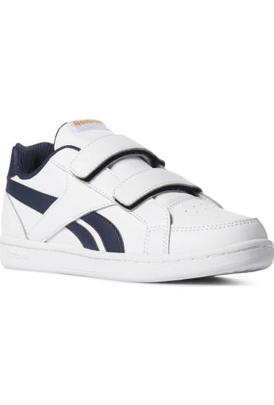 Reebok Royal Prime Alt Çocuk Ayakkabı Dv3868