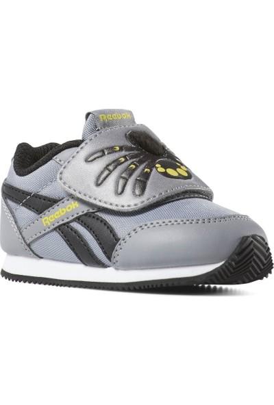 Reebok Royal Cljog 2 Kc Çocuk Ayakkabı Dv4176