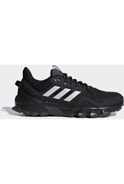 Adidas Rockadia Trail Erkek Koşu Ayakkabısı F35860