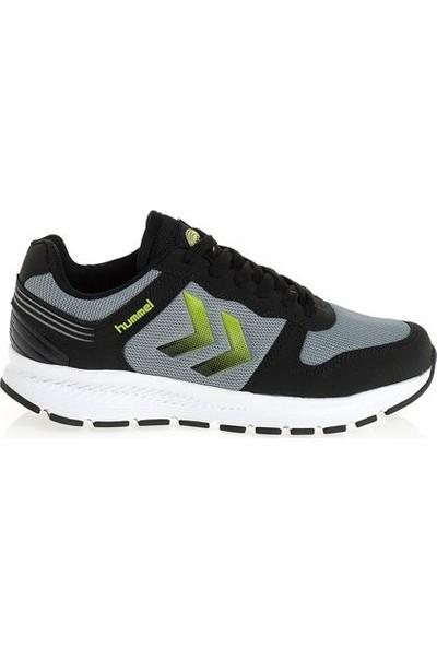 18d248713a7 Koşu ve Yürüyüş Ayakkabısı Fiyatları ve Modelleri - Sayfa 22