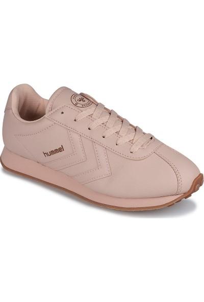 Hummel Ray Kadın Günlük Spor Ayakkabı 203204-4146