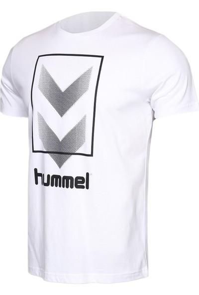 Hummel Erkek Tişört Natal 910392-9001