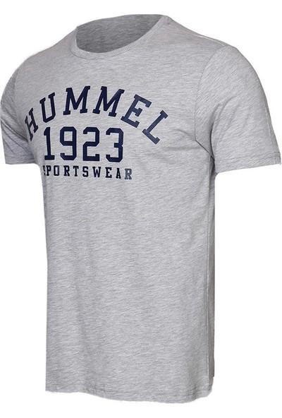 Hummel Erkek Tişört Pake 910430-2848