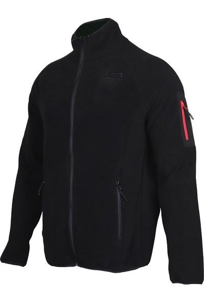 Hummel Erkek Zip Ceket Putin Poly 920081-2001