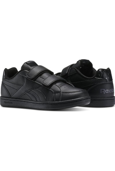 Reebok Royal Prime Alt Çocuk Günlük Ayakkabı V69996