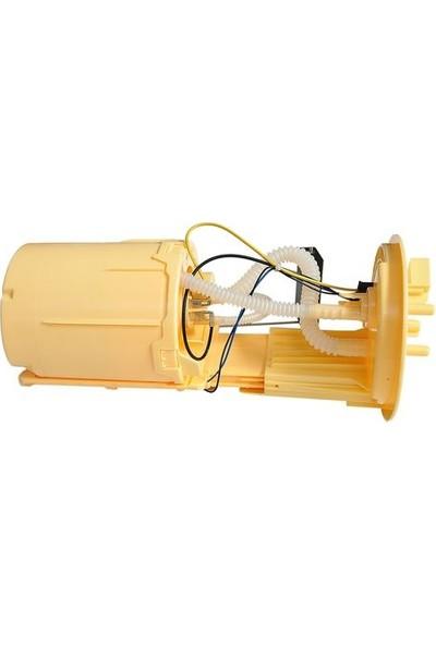 Barcha Yakıt Pompası Komple 2.5 Bjk Bjm Motor 2E0919050F Crafter
