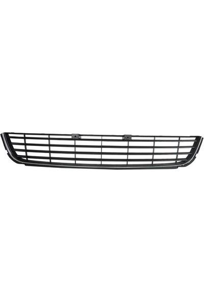 Betto Tampon Orta Izgara Nikelajlı 5K0853671 Volkswagen Golf 6