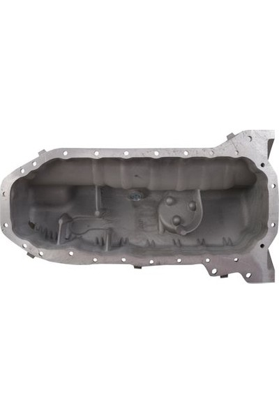 Betto Yağ Karteri Sensörsüz 074103601Q Volkswagen Transporter T4