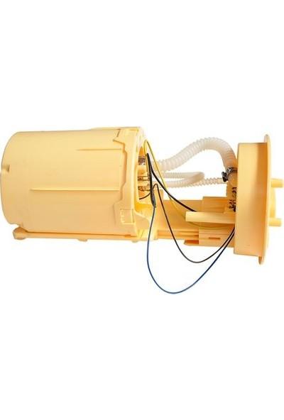 Syf Yakıt Pompası Komple Şamandıra 7H0919088A 7H0919088B T5