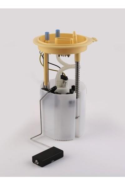 Syf Yakıt Pompası Komple 1K0919050J 1K0919050G Golf 5 Golf 6 Jetta
