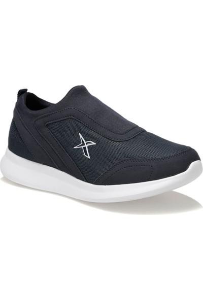Kinetix Rody Lacivert Erkek Koşu Ayakkabısı