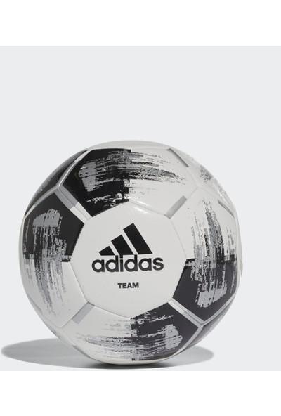 Adidas Team Glider Futbol Topu Cz2230
