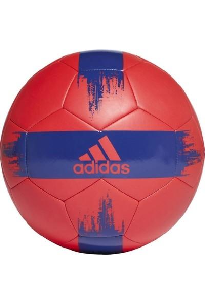 Adidas Epp Ii Futbol Topu Dn8717