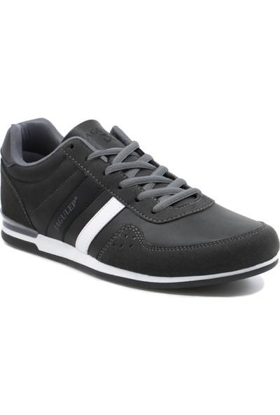 Jagulep Erkek Günlük Ayakkabı 8 Renk 40-44