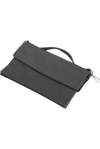 Visico M11 032 Bag ( Ağırlık Çantası)