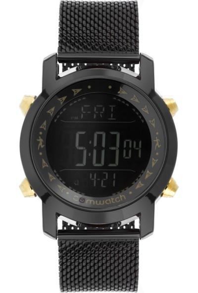 Comwatch 1453-BBWGG Erkek Kol Saati