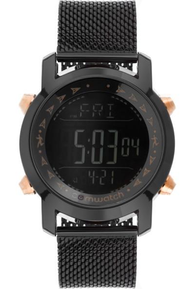 Comwatch 1453-BBWRR Erkek Kol Saati