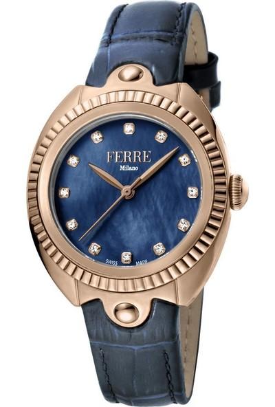 Ferre Milano SFM01.17079 Kadın Kol Saati