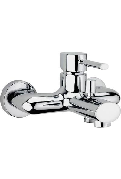 Arnica Reina Banyo Armatürü