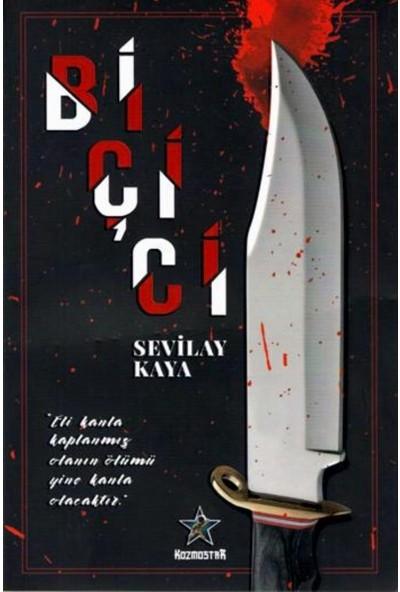 Biçici - Sevilay Kaya