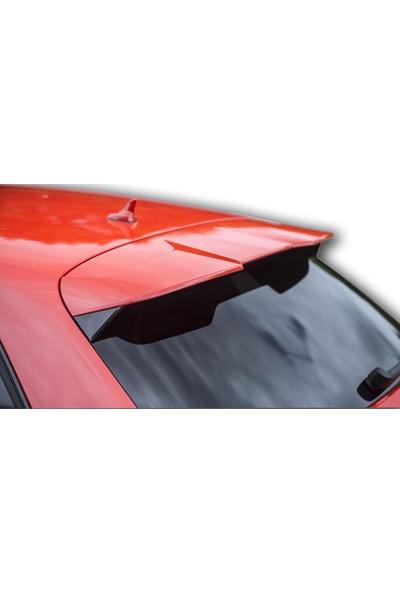 Audi Rs 3 Spoyler Boyasız Ürün