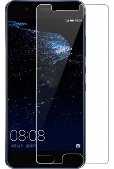 Simex Huawei P10 Plus Cam Ekran Koruyucu