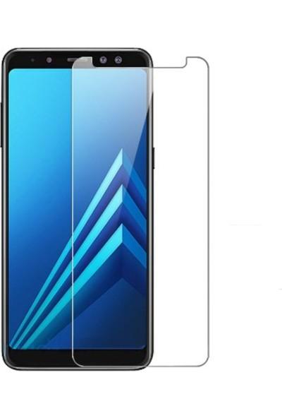 Simex Huawei Y7 2018 Cam Ekran Koruyucu