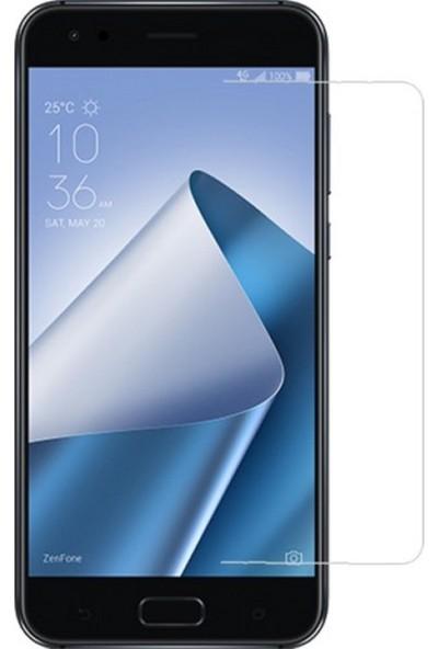 Simex Asus Zenfone 4 Cam Ekran Koruyucu