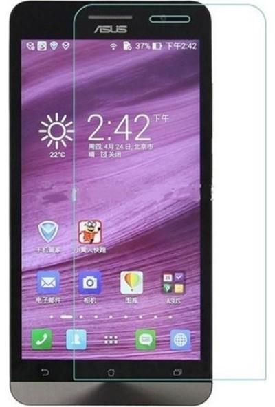 Simex Asus Zenfone 5 Lite Cam Ekran Koruyucu