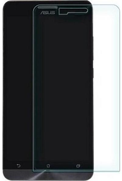 Simex Asus Zenfone 5 Cam Ekran Koruyucu