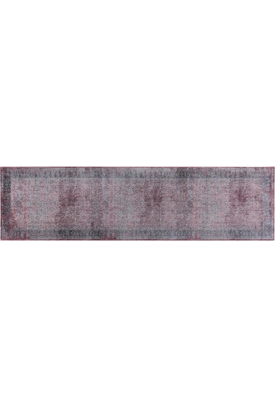 Madame Coco Glare Mulhouse Halı 80x300 cm