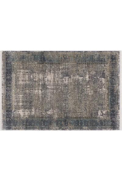 Madame Coco Glare Limoges Halı 120x180 cm