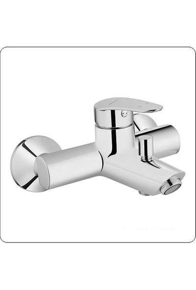 Dynamic S Banyo Bataryası A40953