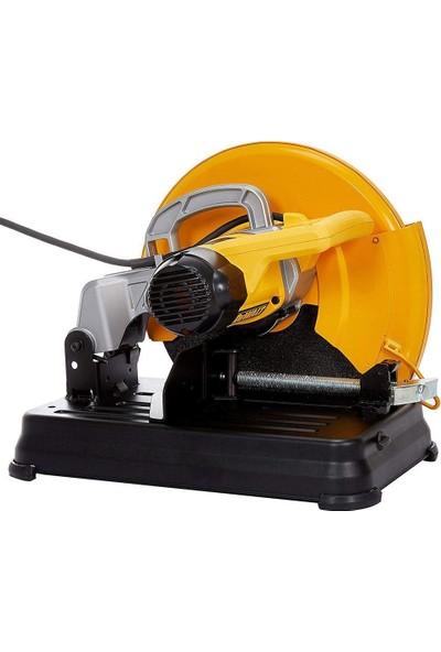 Dewalt D28730 Profesyonel Profil Kesme Makinesi 2300W 355Mm