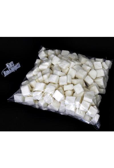 Kars Bakkaliyesi Kıtlama Şeker 1 kg