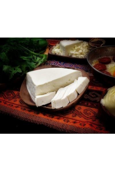 Kars Bakkaliyesi - Hediyelik Kahvaltı Sepeti