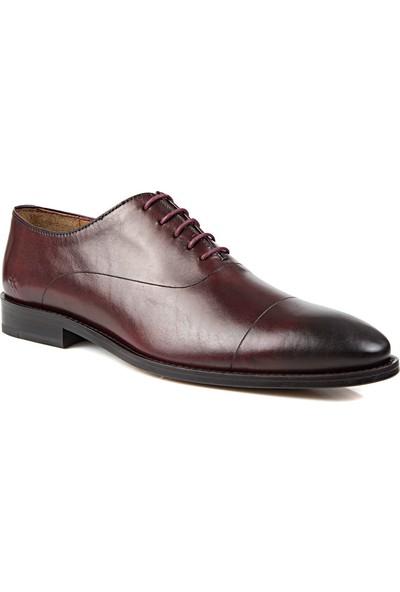 bcf733e843e29 Erkek Ayakkabı Modelleri & Erkek Ayakkabı Markaları ve Fiyatları ...