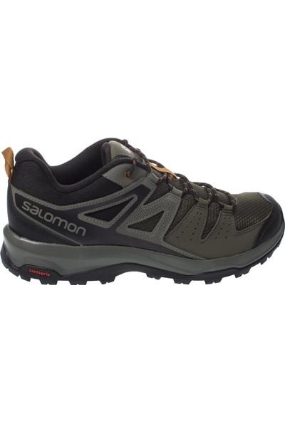 Salomon 406750 X Radiant Erkek Ayakkabı
