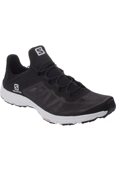 Salomon 406817 Amphib Bold Erkek Ayakkabı