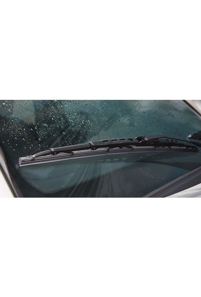 Michelin Rainforce MC13921 52,5CM 1 Adet Universal Telli Silecek