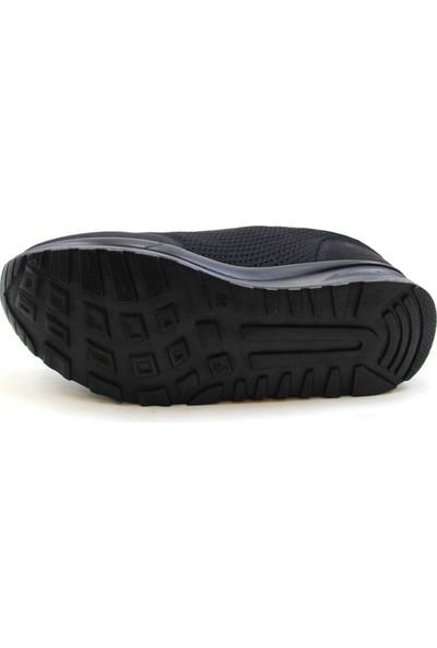 All Force 760 Kadın Spor Ayakkabı