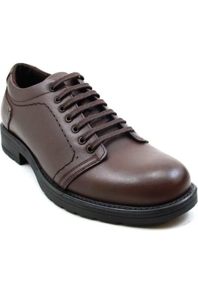 Citymen 18-070 Erkek Termo Ayakkabı
