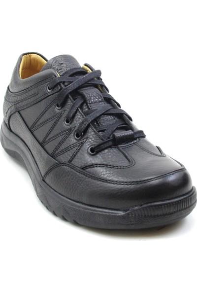 Üçel Dr. Flexer 152003 Erkek Eva Ayakkabı