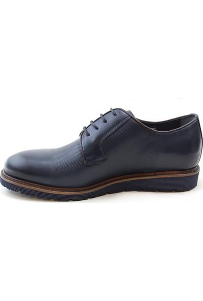Cleysmen 252 Poli Eva Erkek Ayakkabı