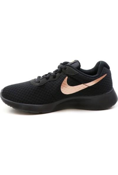 Nike 812655-005 Tanjun Unisex Spor Ayakkabı