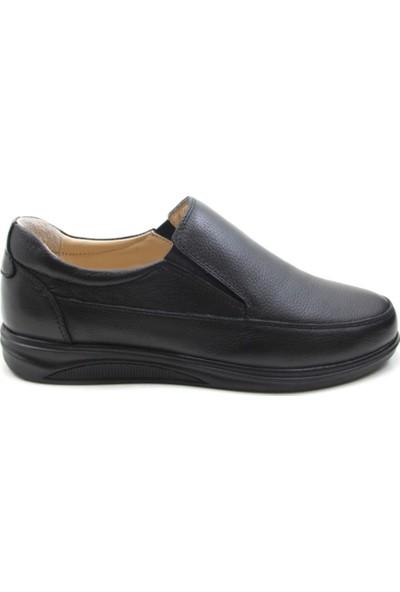 Citymen 472 Erkek Kauçuk Ayakkabı