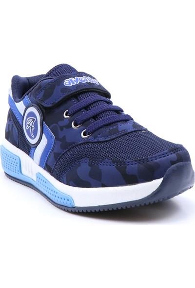 Arvento 115 Çocuk Spor Ayakkabı