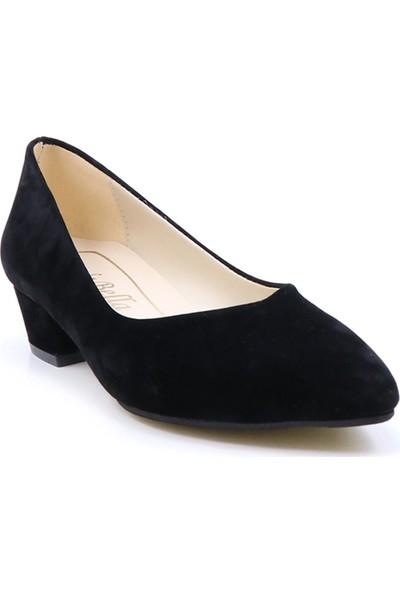 Carla Bella 1001 Kadın Ayakkabı