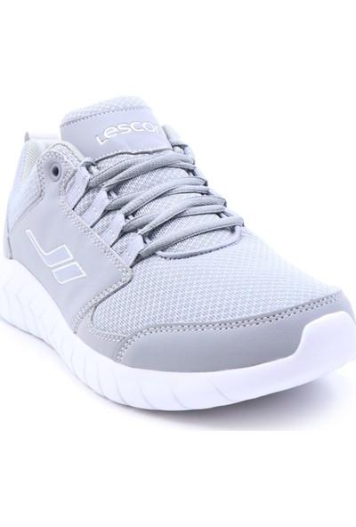 Lescon 6511 Easystep Erkek Spor Ayakkabı