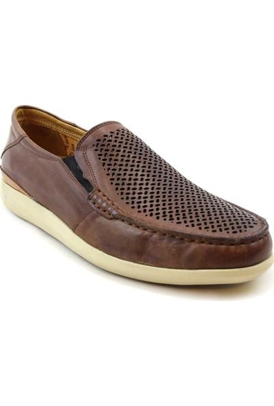 Üçel Dr. Flexer 870004 Eva Erkek Ayakkabı